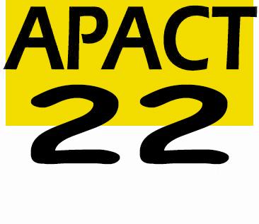 APACT 22